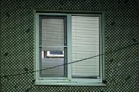 Полуночные окна Тулы: 60 уютных, ламповых фото, Фото: 35