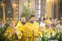 Рождественская служба 7 января 2017 года, Фото: 29