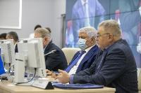 Заседание ТРО Союзмаша России, Фото: 57