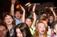 Концерт Чичериной в Туле 24 июля в баре Stechkin, Фото: 42