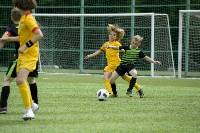 День массового футбола в Туле, Фото: 78