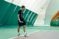 Андрей Кузнецов: тульский теннисист с московской пропиской, Фото: 13