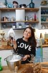Любовь и тортики: В 2019 году на экраны выйдет новый сериал «ИП Пирогова», Фото: 4