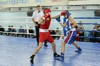 Турнир по боксу памяти Жабарова, Фото: 135