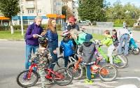 Велогонка Горный король, Фото: 39