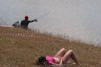 Кубок Тульской области по рыболовному спорту, Фото: 55