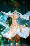 В Туле показали шоу восточных танцев, Фото: 15