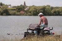 Кубок Тульской области по рыболовному спорту, Фото: 52