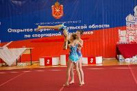 Спротивная акробатика, Фото: 21