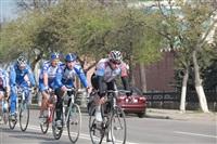 Велогонка критериум. 1.05.2014, Фото: 49