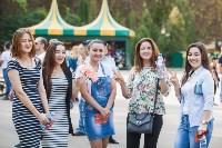 «Школодром-2018». Было круто!, Фото: 594