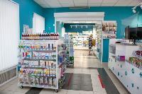 В каких аптеках Тулы всегда полный ассортимент?, Фото: 17