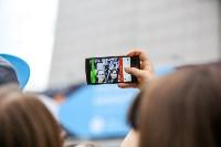"""Открытие фестиваля """"Театральный дворик-2016"""", Фото: 114"""