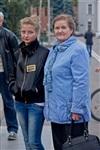 Всероссийский день оружейника. 19 сентября 2013, Фото: 15