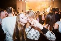T-Fest в Туле, Фото: 21