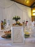 В каком тульском ресторане отпраздновать свадьбу этой весной или летом, Фото: 13