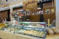 Второй корпус рынка Привозъ, Фото: 31