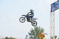В Туле стартовал праздник мотокросса , Фото: 18
