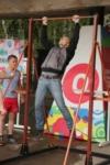 """Фестиваль """"Сила молодецкая"""". 28.06.2014, Фото: 10"""