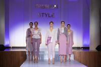 Восьмой фестиваль Fashion Style в Туле, Фото: 260