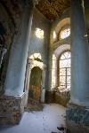 Храм Спаса Нерукотворенного Образа, Фото: 33