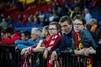 """""""Арсенал"""" - """"Спартак"""" 3:0, Фото: 63"""
