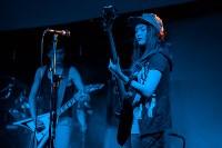 На рок-фестивале «Молотняк-2015» лучшей признана тульская группа Beta Decay, Фото: 99