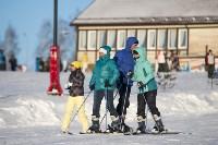 Зимние забавы в Форино и Малахово, Фото: 129