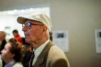 Экскурсия в прошлое: военно-исторический тур для ветеранов, Фото: 147