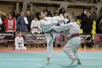 Чемпионат и первенство Тульской области по карате, Фото: 89