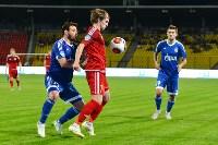 «Арсенал» Тула - «Волгарь» Астрахань - 1:1, Фото: 44