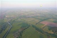 Соревнования по воздухоплаванию, Фото: 43