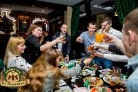 Идём на Октоберфест в тульские рестораны, Фото: 18