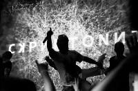 Скриптонит, Фото: 33