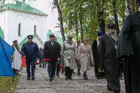 Годовщина Куликовской битвы, Фото: 16