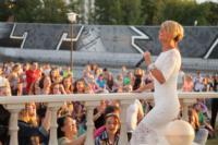 """Закрытие """"Театрального дворика-2014"""", Фото: 142"""