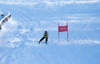 Горнолыжный чемпионат в Форино, Фото: 51