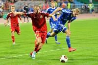 «Арсенал» Тула - «Волгарь» Астрахань - 1:1, Фото: 58