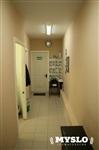 Жемчуг+, стоматологический кабинет, Фото: 3