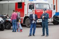 Школодром-2017, Фото: 177