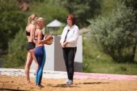 Второй этап чемпионата ЦФО по пляжному волейболу, Фото: 24