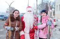 Полицейский Дед Мороз. 29.12.2014, Фото: 8