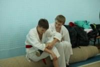 Открытое первенство и чемпионат Тульской области по каратэ (WKF)., Фото: 3