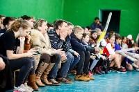 Плавск принимает финал регионального чемпионата КЭС-Баскет., Фото: 80