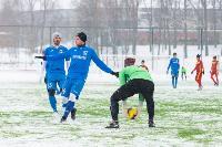 Зимнее первенство по футболу, Фото: 60