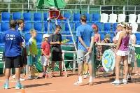 Теннисный «Кубок Самовара» в Туле, Фото: 58