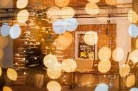 Как украсили Тулу к Новому году, Фото: 51