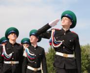 В Туле пройдёт финал «Победы», Фото: 13