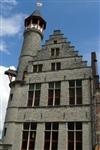 Гент (Бельгия), Фото: 8