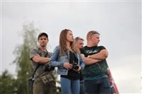 Автострада-2014. 13.06.2014, Фото: 89